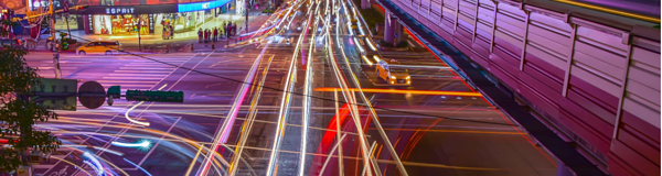 Speed in outsourced sales