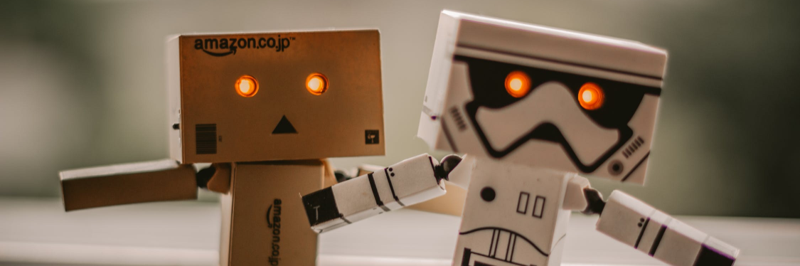 outsource sales and artificial intelligence